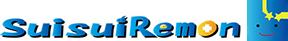 回収率99%の介護請求管理ソフトSuisuiRemon|セントワークス株式会社